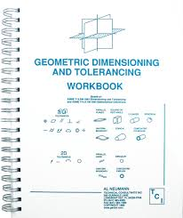 gd u0026t textbooks workbooks guidebooks