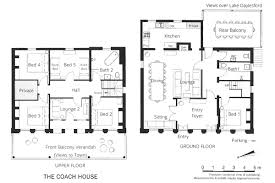100 everybody loves raymond house floor plan large modern