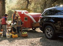 how much can a toyota tow how much can the 2016 toyota highlander haul
