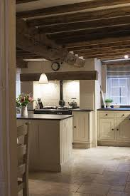 handmade kitchen furniture handmade kitchens bespoke furniture cheshire furniture company