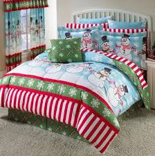 Christmas Duvet Cover Sets Christmas Duvet Cover King Size Home Design Ideas