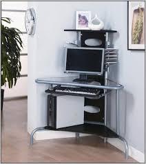 Space Saving Corner Computer Desk Space Saving Corner Computer Desk Top Computer Desk With Storage