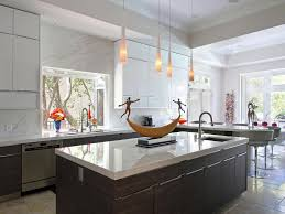 Sleek Kitchen Super Cool Modern And Sleek Interiors That Will Leave You