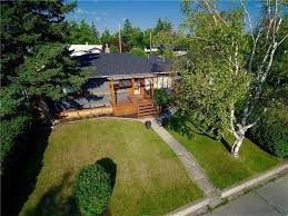 3431 32 street sw bungalow for sale in rutland park calgary