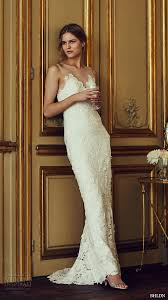 how much does a marchesa wedding dress cost marchesa wedding gowns cost wedding dress