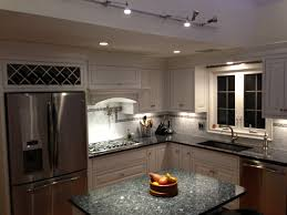 kitchen cupboard lights west hartford kitchen remodel lighting electrician avon