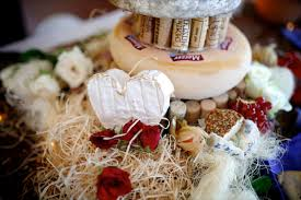pr catelan mariage mariage iranien au pré catalan mycwc mariage