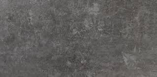 Dark Grey Polished Porcelain Floor Tiles Msi Cemento Treviso 12