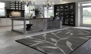 Kitchen Grey Light Grey Kitchen Rugs Creative Rugs Decoration