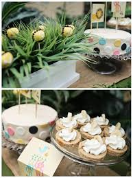 jungle baby shower ideas safari baby shower ideas pear tree