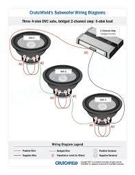 cat5 cable diagram ethernet color code beauteous cat five wiring