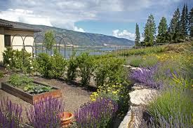 garden design garden design with santa monica mediterranean
