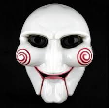 Mask Halloween Costume 224 Carnival U0026 Halloween Costumes Images