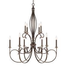 capital lighting coupon code antique silver capital lighting fixture company 10 light chandelier