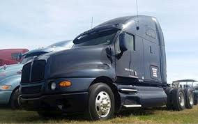 kenworth t2000 for sale by owner 2006 kenworth t2000 for sale machinery marketplace