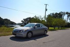 honda accord executive for sale used honda accord sedan for sale in niceville fl 34 used accord