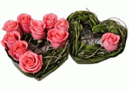 Send Flowers Cheap How To Send Flowers Internationally Online For Cheap