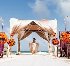 mexico wedding venues weddings in mexico mexico weddings