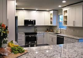 remodeled kitchen ideas remodeled kitchen ideas dayri me