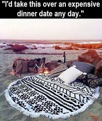 Perfect Date Meme - 435 best memes images on pinterest meme memes and quotes love