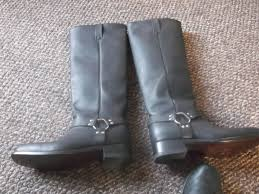 men s tall motorcycle riding boots men s harness boots 20 tall motorcycle boots wesco dehner boots