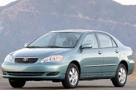 2007 toyota corolla engine for sale 2007 toyota corolla overview cars com