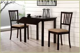 dining tables for small spaces that expand coffee table dining table for small places tables spaces that