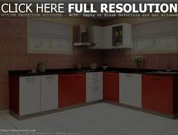 Kitchen Design For Small House Kitchen Japanese Kitchen Design Cool Kitchen Designs Kitchen