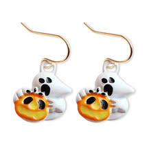 spider earrings halloween online shopping the world largest spider