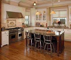large kitchen island ideas the large modern and specious
