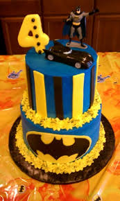 Best Decorated Cakes Ever Best Birthday Cake Ever Dippidee Batman Birthday Cake Review