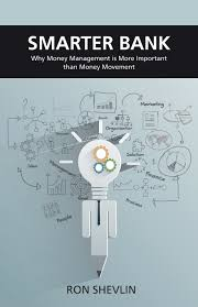 amazon com smarter bank why money management is more important