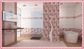 the beautiful bathroom tile designs ceramic bathroom tiles 2016