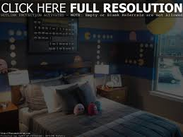 decorate your own house games best decoration ideas for you