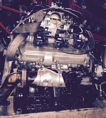 2002 toyota 4runner engine toyota 4 runner 3 4l engine 1996 2002 a a auto truck llc