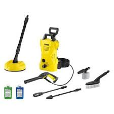 home depot black friday pressure washer indoors greenworks 1500 psi 1 2 gpm electric pressure washer gpw1501 the
