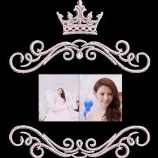 dramacool queen of the game jackpot review k drama amino