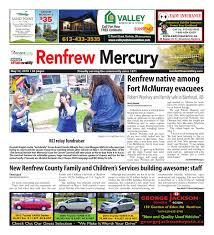 renfrew051216 by metroland east renfrew mercury issuu