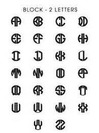 the 25 best different fonts for tattoos ideas on pinterest