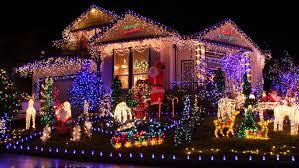 limo lights tour minneapolis best holiday lights displays in minnesota wcco cbs minnesota