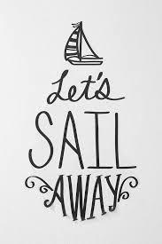 Best 25 Nautical Bathrooms Ideas On Pinterest Nautical Theme by Best 25 Sailing Quotes Ideas On Pinterest Sailing Thomas S