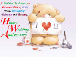Happy Anniversary Best Wishes Messages Wishes For Happy Anniversary Images Wallpapers Best Wedding