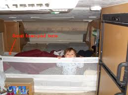 Rails For Bunk Beds Toddler Bed Rails For Rv Lovely Rv Net Open Roads Forum Truck