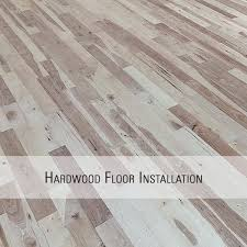 flooring greenville sc houston woodworks