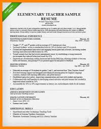 5 resume examples for teaching doctors signature