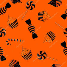halloween candy background drawn iconswebsite com icons website search over 6 500 000 icons icon