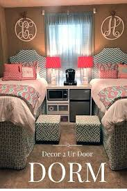 Comforter Sets Queen With Matching Curtains Bedding Ideas Bedding Interior Luxury Comforter Sets With