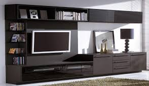 interior designers in chennai home interior designers in chennai