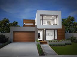 boutique homes design home design