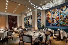 dining room restaurant nine ten restaurant and bar la jolla fine dining restaurant la jolla